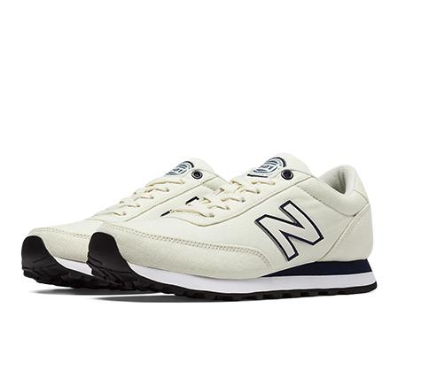New Balance Women's Lifestyle & Retro WL501SPS