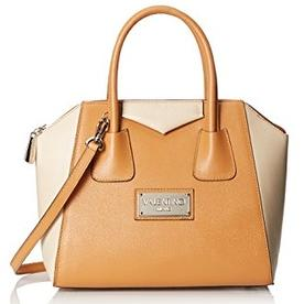 Up to 60% Off Valentino Bags by Mario Valentino Designer Handbags on Sale @ MYHABIT