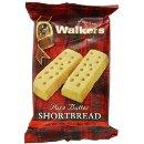 $14.42 Walkers Shortbread Fingers, 2-Count Cookies Packages (Count of 24)