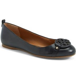 Up to 30% Off Tory Burch Shoes Sale @ Nordstrom