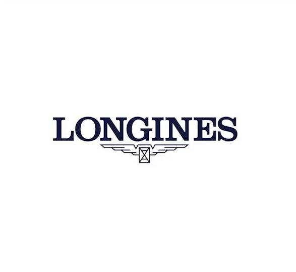 Extra $20 Off + Free Shipping Longines Sale Event @ JomaShop.com