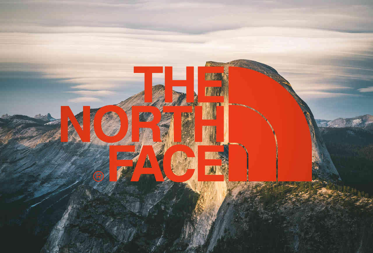 Extra 20% OFF The North Face @ Moosejaw
