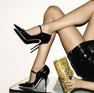 Up to a $300 GIFT CARD with Regular Priced Jimmy Choo Shoes Purchase @ Neiman Marcus