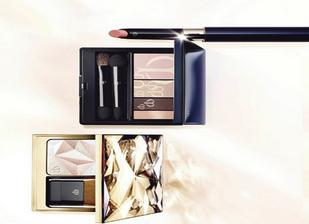 Up to $300 Gift Card with Cle de Peau Beaute purchase  @ Neiman Marcus