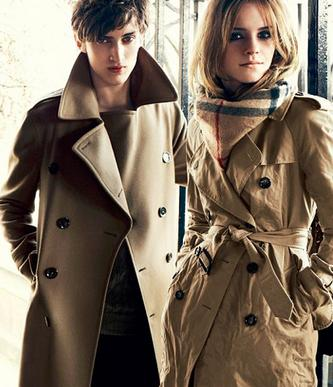$75 Off $350 With Burberry Scarf Purchase @ Bloomingdales