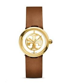 $75 Off $350 with Tory Burch Watches @ Bloomingdales