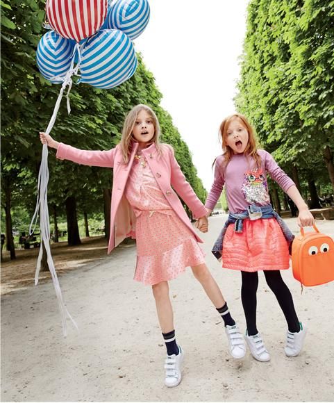25% Off Select Back-to-School Favorites @ J.Crew