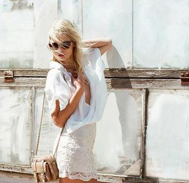 Up to 70% Off Summer Sale @ Nasty Gal