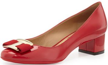 Up to a $300 GIFT CARD with Regular Priced Salvatore Ferragamo Purchase @ Neiman Marcus