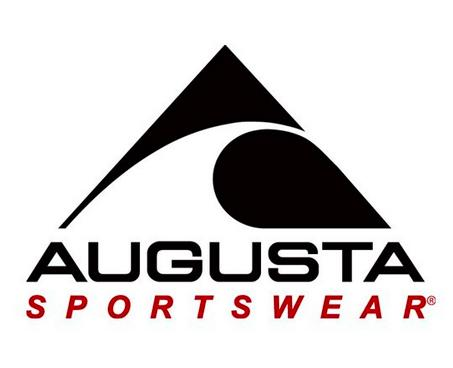 25% Off Sitewide @ Augusta Active