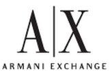 40% Off Fall Styles @ Armani Exchange