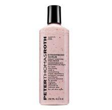 Peter Thomas Roth Strawberry Scrub @ Skinstore