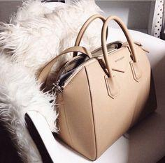 Up to 65% Off Givenchy Designer Handbags On Sale @ Rue La La