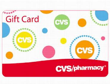 $90 $100 CVS Gift Card @ eBay