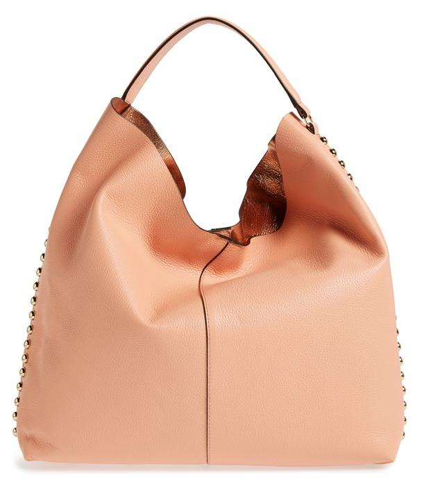 Rebecca Minkoff Unlined Hobo Bag-2Colors @ Nordstrom.com