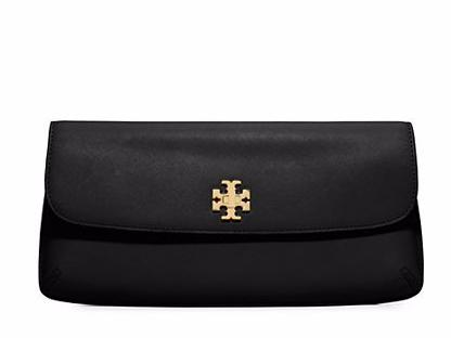 DIANA CLUTCH @ Tory Burch