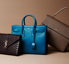 Up to 60% Off Saint Laurent Handbags, Shoes & Accessories On Sale @ Gilt