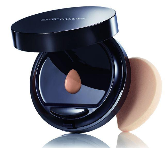 New Release Estee Lauder Launched New Double Wear Makeup To Go Liquid Compact