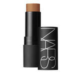 Free 2-piece Gift with Orders of $50 or More @ NARS Cosmetics