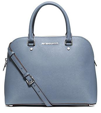 Up to 63% Off Michael Kors Handbags & More On Sale @ Rue La La