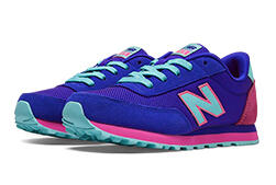 20% Off with Orders Over $200 at Joe's New Balance Outlet