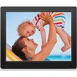 Nixplay 12 inch Wi-Fi Cloud Digital Photo Frame W12A
