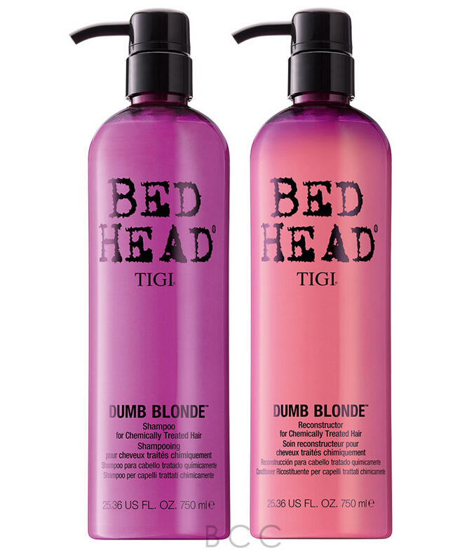 Up to 60% Off Shampoo and Conditioner Liter Duo Sale at Beauty Care Choices