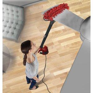 Dirt Devil 360° Reach Pro Bagless Stick Vacuum, SD12515B