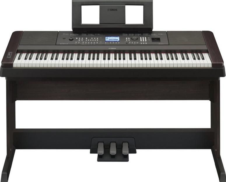 Up to $500 Off Yamaha End of Summer Sale @ Musicians Friend