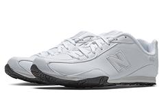 $25 New Balance 442 Women's Lifestyle & Retro @ Joe's New Balance Outlet