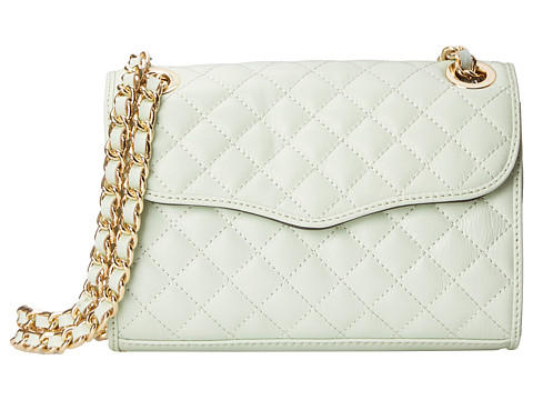 40% Off Rebecca Minkoff Handbags Sale @ 6PM.com