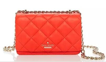 EMERSON PLACE MINI VIVENNA @ Kate Spade