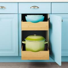 Smart Choice! Kitchen Organizers Recommendation