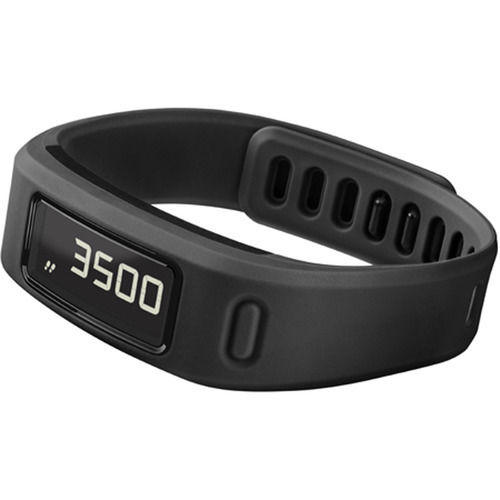 Garmin Vivofit Bluetooth Fitness Band (Manufacturer refurbished)