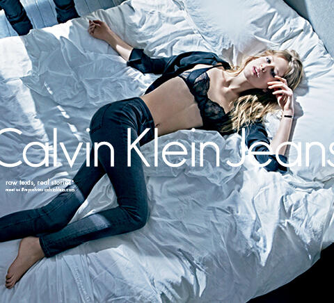$75 Off Purchases of $175 or more @ Calvin Klein