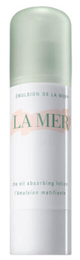$260 + Up to $300GC La Mer The Oil Absorbing Lotion, 1.7 oz