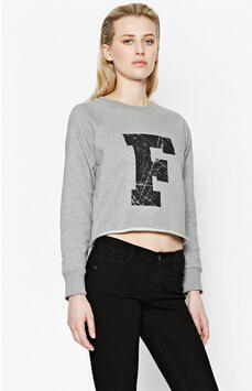 Extra 50% Off Select Sale Jumpers & Sweaters @  French Connection US