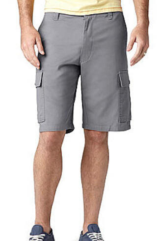 Dockers Men's Cargo Short