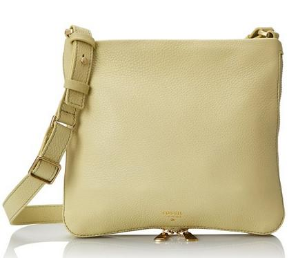 Fossil Preston Cross Body