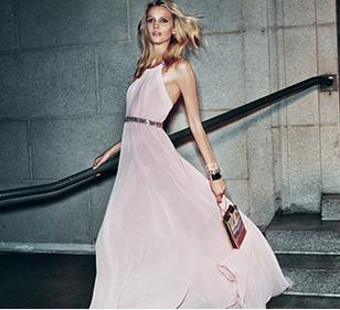 Extra 30% OffAll Sale Items @ BCBG