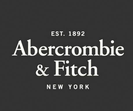 $29 Hoodies & Sweatpants @ Abercrombie & Fitch