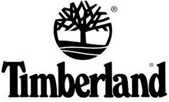 Up to 60% Off Timberland Boots and Shoes @ 6PM