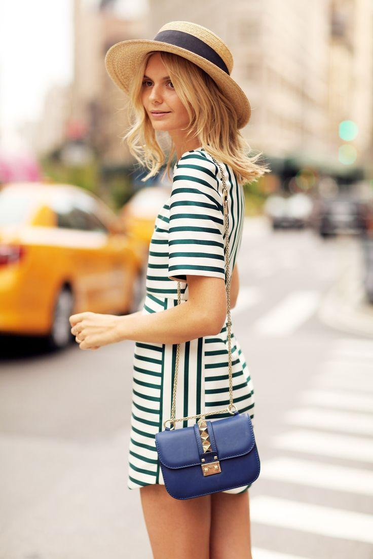 $20 Off $150 with Any Purchase @ TopShop