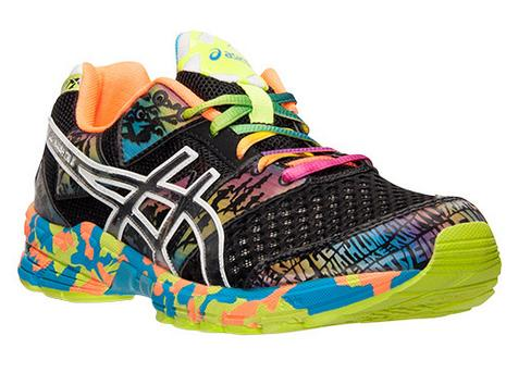 Asics GEL-Noosa Tri 8 Men's Running Shoes