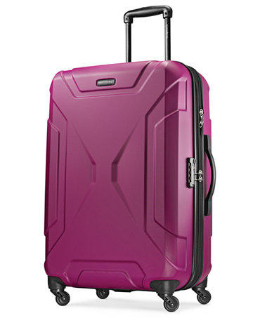 Samsonite Spin Tech 30