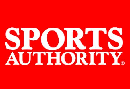 Up to 40% Off Back to School Sale @ Sports Authority