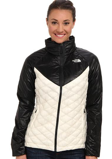 The North Face ThermoBall™ Remix Jacket