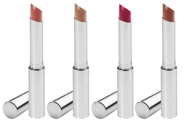 Becca Ultimate Matte Lip Color @ Groupon