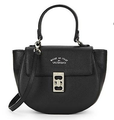 Up to 66% Off Valentino By Mario Valentino Handbags @ Saks Off 5th