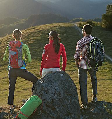 Extra 40% Off Clearance Apparel and Accessories @ Eddie Bauer